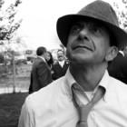 """Intervista di Rebecca Mais ad Alberto Paradiso e al suo affascinante romanzo """"La Radio di Agata"""""""