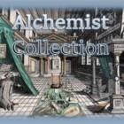 """""""Alchemist Collection"""": il nuovo progetto editoriale di Bastogi Libri – bando di partecipazione"""