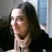 Intervista di Irene Gianeselli alla fotografa Alessandra Bello: la coscienza nel riflesso