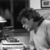 """""""La Sposa giovane"""" di Alessandro Baricco: un percorso di iniziazione che nasconde ragioni più profonde"""