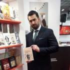 iSole aMare: Emma Fenu intervista Alessandro Cocco, fra libri e ponti di comunicazione