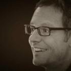 """""""A galla"""" di Alessandro Toso: un romanzo sull'incubo della cassa integrazione e della crisi che affligge il nord-est"""