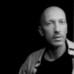 """Intervista di Raffaele Lazzaroni al regista Alessio Padovese: vi presentiamo """"Bandiza – Storie venete di confine"""""""