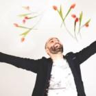 """Selfie & Told: il cantautore Alia racconta il secondo album """"Giraffe"""""""