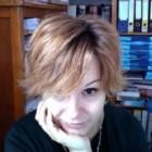 """""""L'imprevedibile piano della scrittrice senza nome"""" di Alice Basso: dall'editoria alla figura del gosthwriter"""