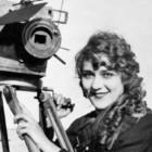 Le métier de la critique: Alice Guy-Blaché e la sua memoria finita nell'oblio