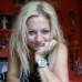 Donne contro il Femminicidio #42: le parole che cambiano il mondo con Alina Rizzi