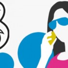 Lo Smartphone determina il cambiamento delle abitudini: la compagnia 3 propone All-In 300 PAYBACK