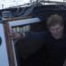 """""""All Is Lost – Tutto è perduto"""", l'apocalisse di un uomo perso nel mare, dal 6 febbraio 2014 al cinema"""