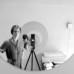 """""""Alla ricerca di Vivian Maier"""" documentario di John Maloof e Charlie Siskel: la tata con la Rolleiflex"""