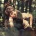 """""""Deciduous"""", ep di Andie Isalie: dall'Australia una voce blues dall'anima rock"""