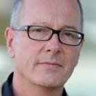"""""""Eisenberg"""" di Andreas Föhr: un coinvolgente noir tra intriganti misteri e tristi realtà"""