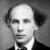 """""""Il colombo d'argento"""" di Andrej Belyj: il misticismo rivoluzionario nella Russia dell'ottocento"""