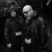 """""""Darkening Ligne Claire"""": le fotografie di Christophe Szpajdel e l'album di Andrew Liles e Maniac"""