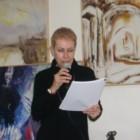 Intervista di Daniela Montanari alla poetessa Anna Agostini