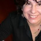 Neon Ghènesis Sandàlion: l'intervista all'archeologa Anna Depalmas