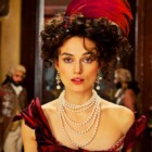 """Anna Karenina"" e tutti i film usciti al cinema giovedì 21 febbraio 2013"