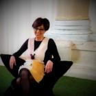 """Intervista di Roberta Melasecca ad Annalisa Zito: vi presentiamo """"Il sangue delle donne"""""""