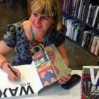 """""""WAX & Co. Antologia dei tessuti stampati d'Africa"""" di Anne Grosfilley: galeotto fu il libro… e chi lo lesse"""