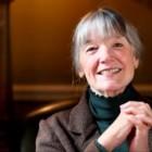 """""""Per puro caso"""", romanzo di Anne Tyler: esiste la normalità?"""