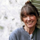 """""""Una vita allo sbando"""" di Anne Tyler: la ricerca della propria identità e della centratura del sé"""
