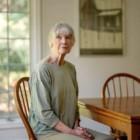 """""""La danza dell'orologio"""" di Anne Tyler: un'umanità al di fuori degli schemi consueti"""