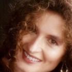 """Intervista di Alessia Mocci ad Antonella Massa, autrice del libro """"Riflessi di luce"""""""