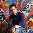 Intervista di Irene Gianeselli al pittore Antonio Squicciarini: la libertà di essere artisti