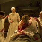 """""""Appunti di un giovane medico"""": Daniel Radcliffe incontra Bulgakov – recensione di Giulia Sola"""