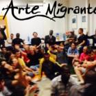 Arte Migrante di Tommaso Carturan: vincere il pregiudizio e riconoscere nell'altro il valore della diversità