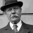 Life After Death: l'intervista allo scrittore Arthur Conan Doyle, il padre di Sherlock Holmes