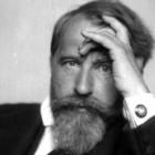 """""""Doppio Sogno"""" di Arthur Schnitzler: un labirinto tra sogno e realtà"""