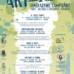 """""""Festival ARTimpari, Generazione Campidano"""", dal 4 al 16 dicembre 2011, programma completo"""