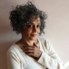 """""""Il dio delle piccole cose"""" di Arundhati Roy: il realismo magico di una famiglia indiana"""