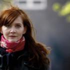 """""""L'eccezione"""" di Auður Ava Ólafsdóttir: quando l'amore finisce"""
