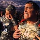 """""""Ave, Cesare!"""" di Joel e Ethan Coen: omaggio e critica si fondono nella nuova personalissima creazione a due teste"""