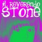 """""""Avevi piccole mani"""", libro di Il Reverendo Stone – prefazione di Marzia Carocci"""