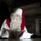 """""""Caro Babbo Natale…"""" La tradizione delle letterine natalizie per l'uomo in rosso tanto caro ai bambini"""