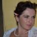 """Intervista di Pietro De Bonis a Barbara Catta ed al suo """"La matriarca degli Udzungwa"""""""