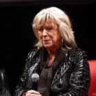 Al Bari International Film Festival la master class di Margarethe von Trotta: la regista europea