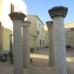 Sardegna da scoprire: la storia dimenticata dei Caddos Birdes permane nello stile mozarabico di Sassari