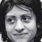 """""""La fila"""" di Basma Abdel Aziz: un universo distopico ed allucinato"""