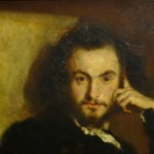 """""""Corrispondenze"""", poesia di Charles Baudelaire: la foresta di simboli"""