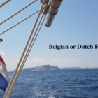 Registration of European Yachts and the Treaty of Free Intermittently Movement