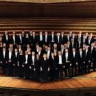 Berliner Philharmoniker: arrivano sul grande schermo tre concerti in diretta da Berlino, 6 dicembre