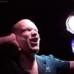 Blaze Bayley: il secondo concerto in terra sarda al Fabrik di Cagliari