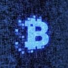 I Vantaggi della Tecnologia Blockchain in Italia