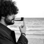 "Selfie & Told: Blumosso racconta l'album ""In un baule di personalità multiple"""