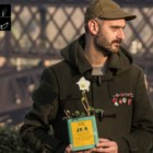 """Selfie & Told: Bonetti presenta il suo secondo album """"Dopo la guerra"""""""