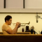 """Born to Be Blue"": nel biopic di Robert Budreau l'inquietudine del trombettista Chet Baker"
